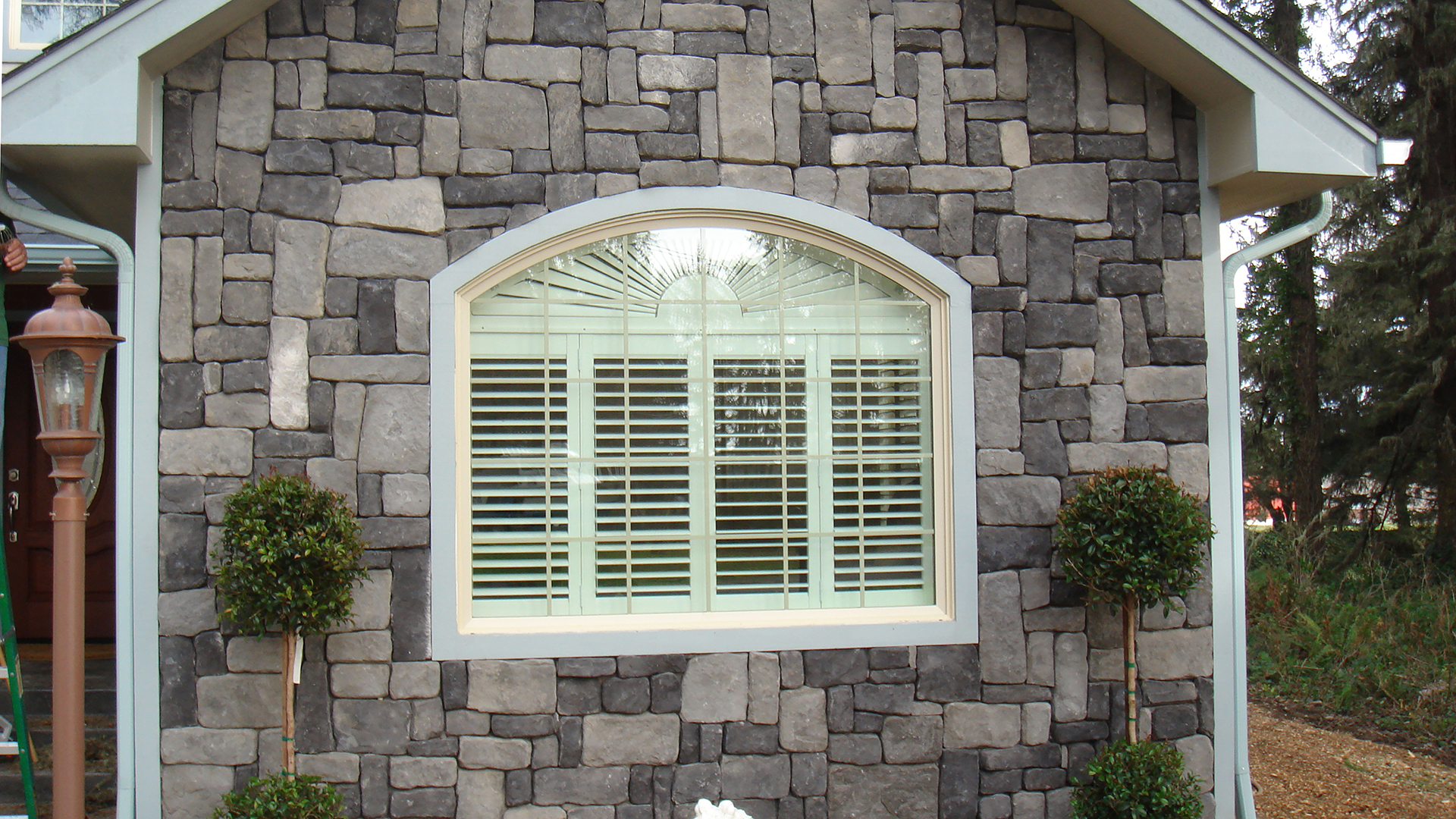 Composite Arch Shutter over Composite Shutters Exterior.jpg