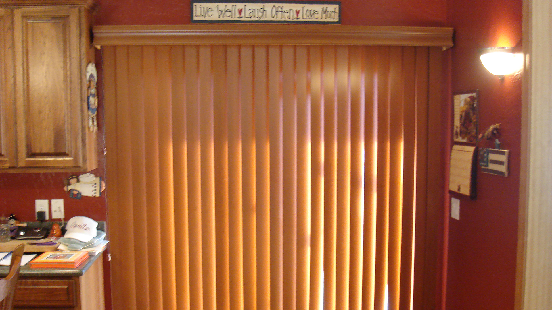 Wood Verticals HD.jpg