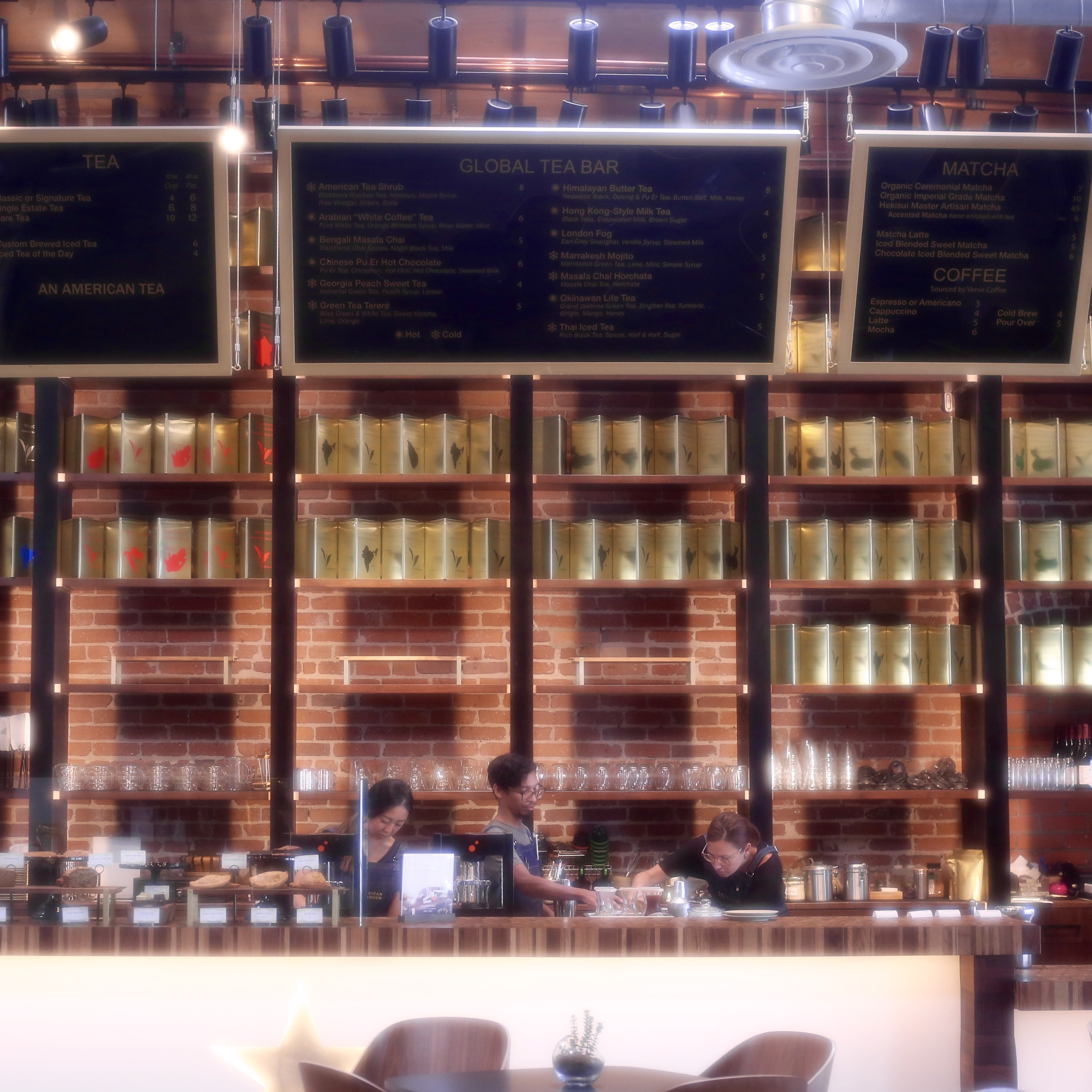 american-tea-room-counter.jpg