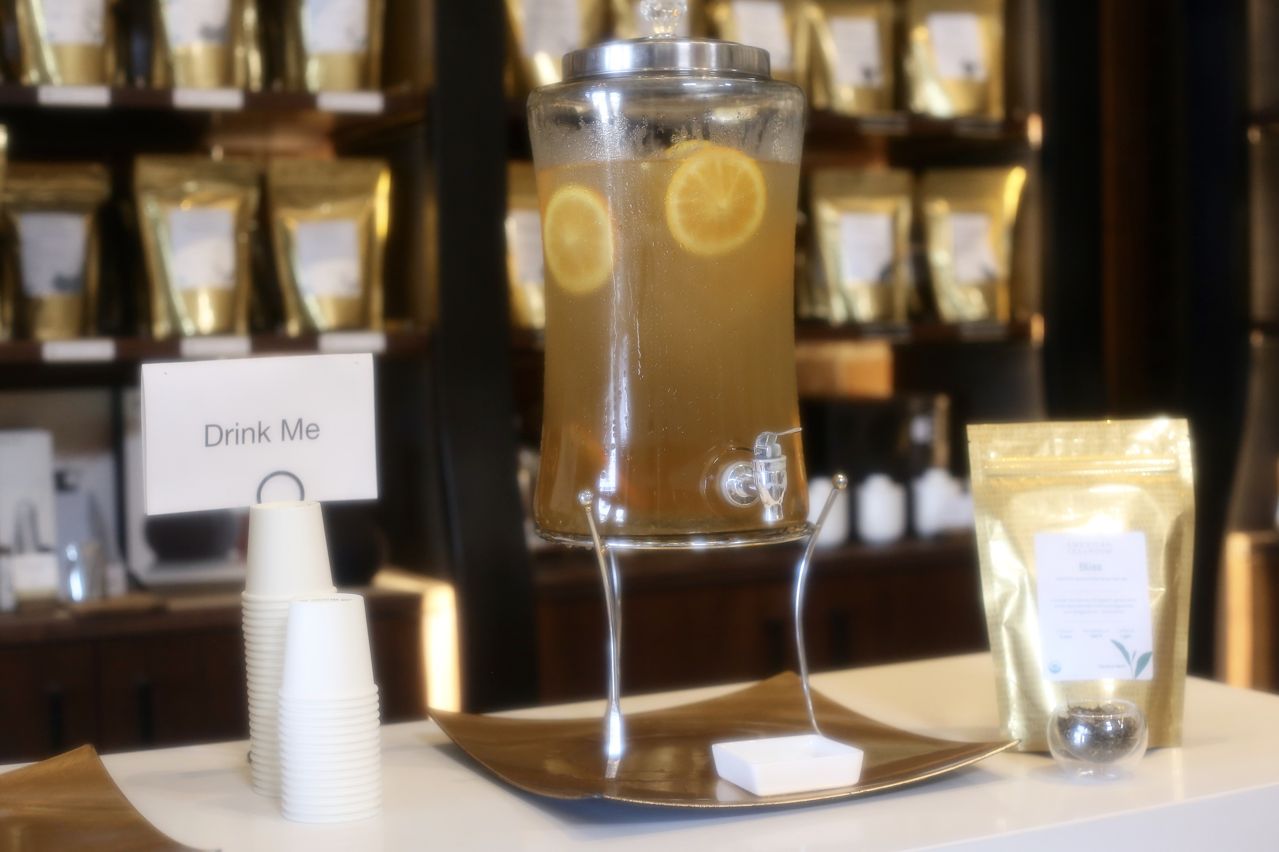 tea-samples.jpg