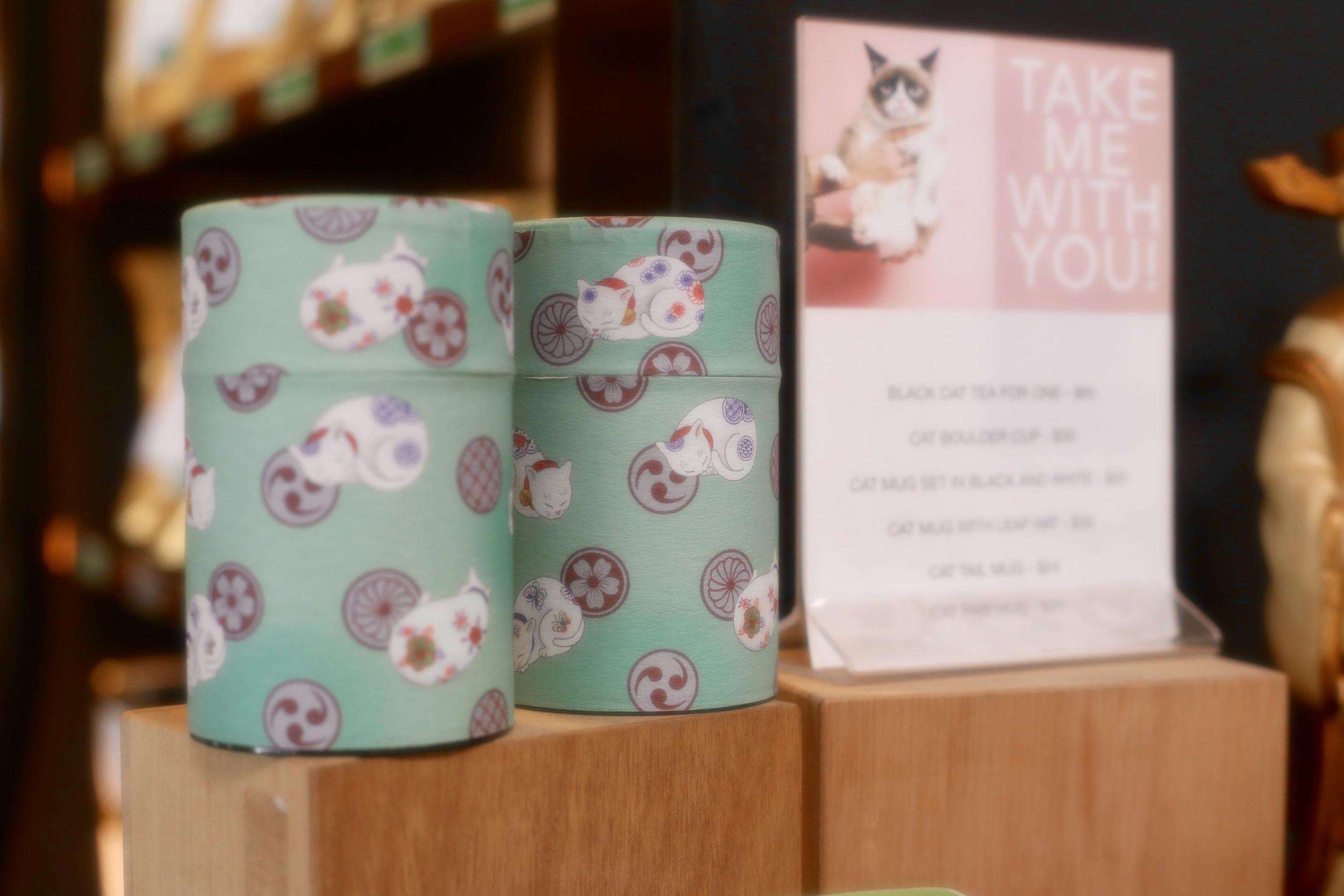 tea-gifts.jpg