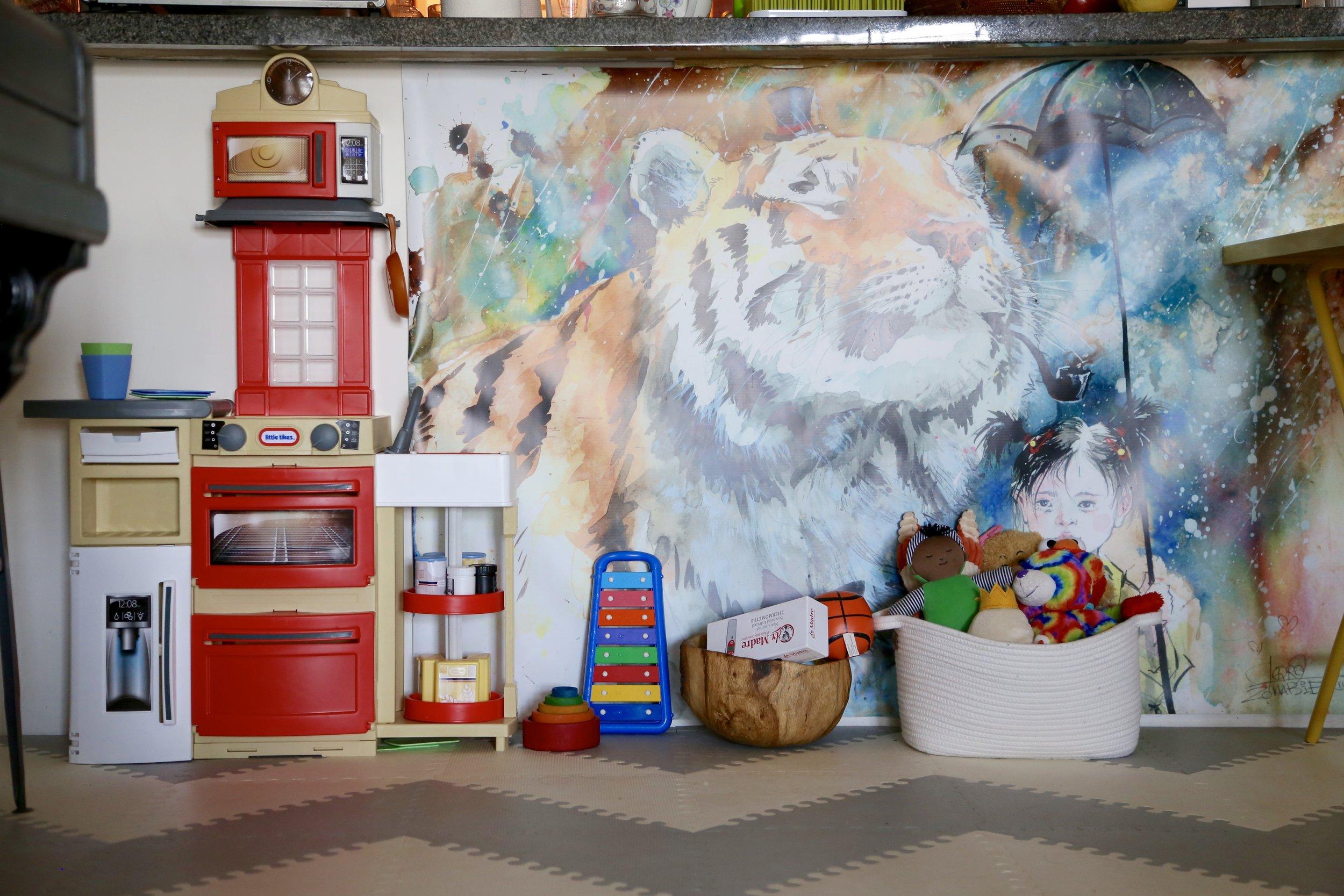 play-kitchen.jpg