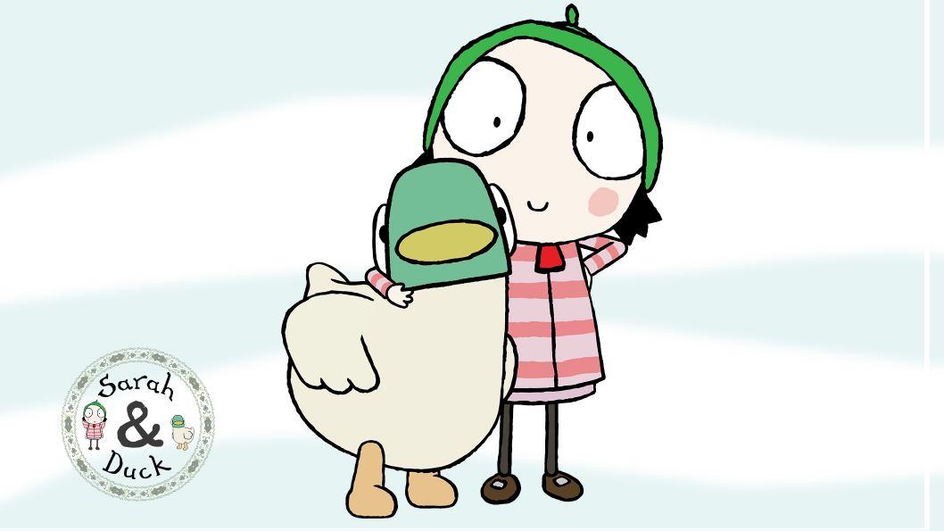sarah-and-duck.jpg