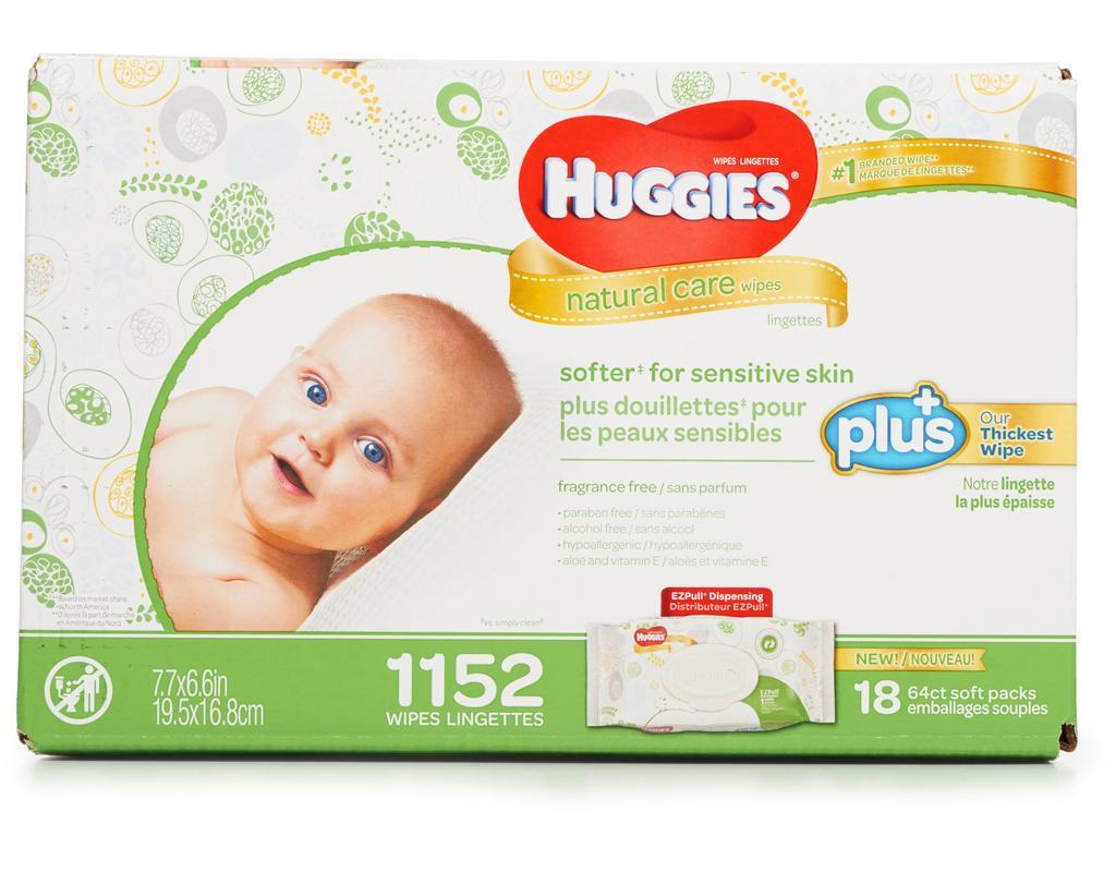 huggies-wipes.jpg