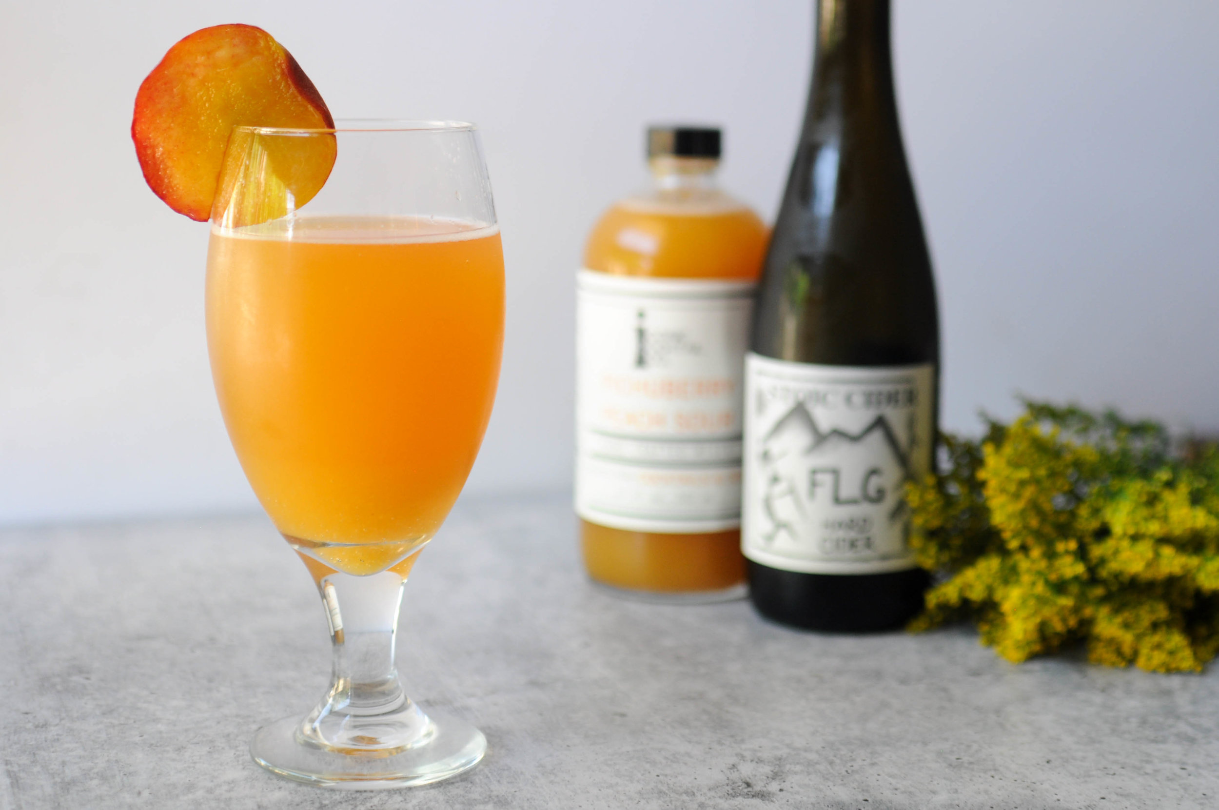 Pichuberry Peach Bellinis  (25 of 27).jpg