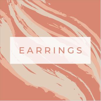 earrings post.PNG