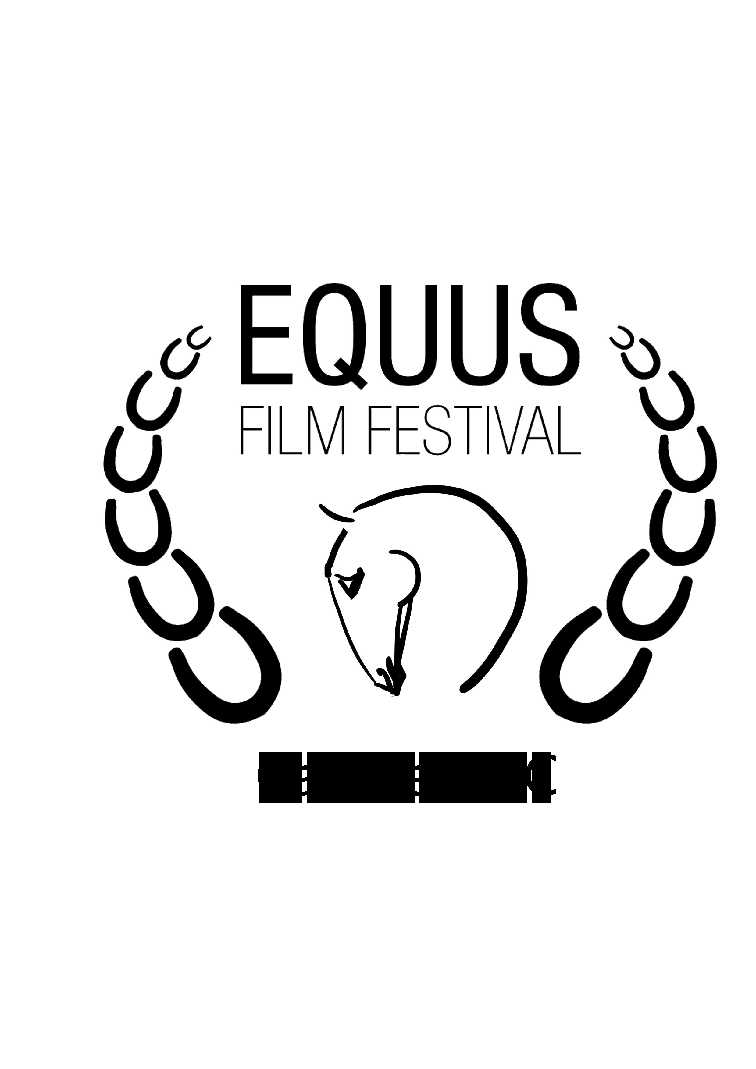 logo eff camden (1).png