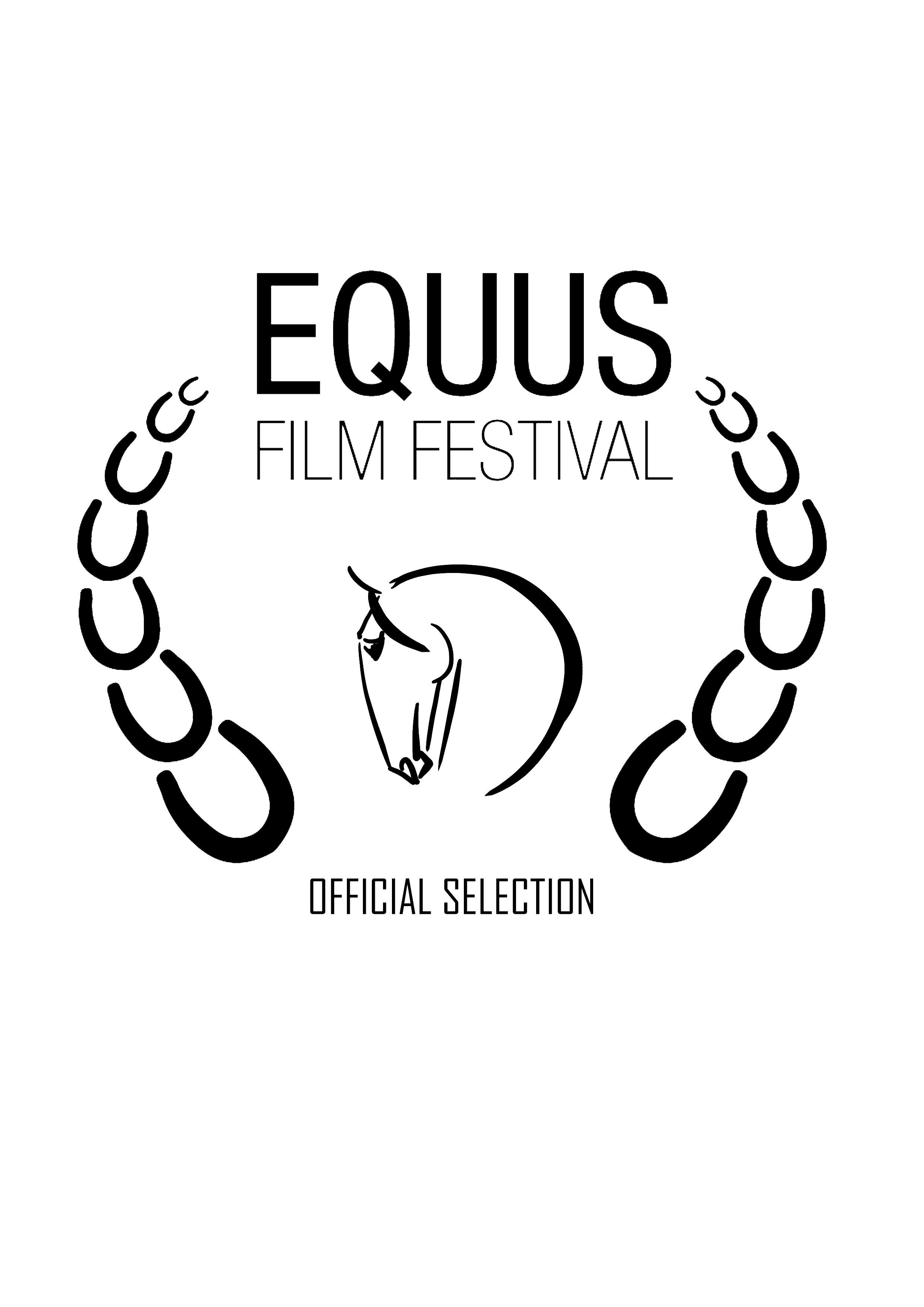 FINAL - eff logo 2.png