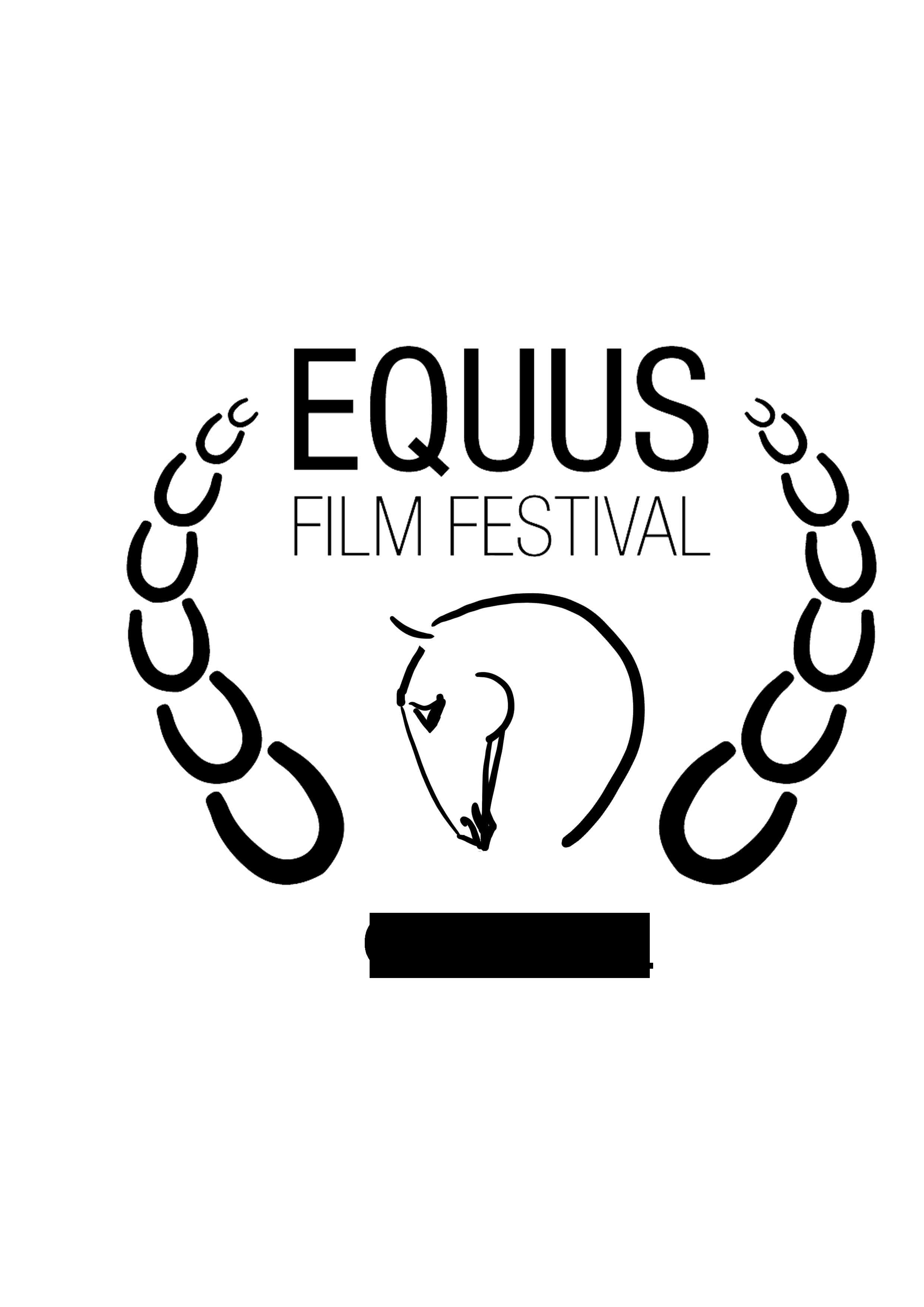 logo eff Ocala.png