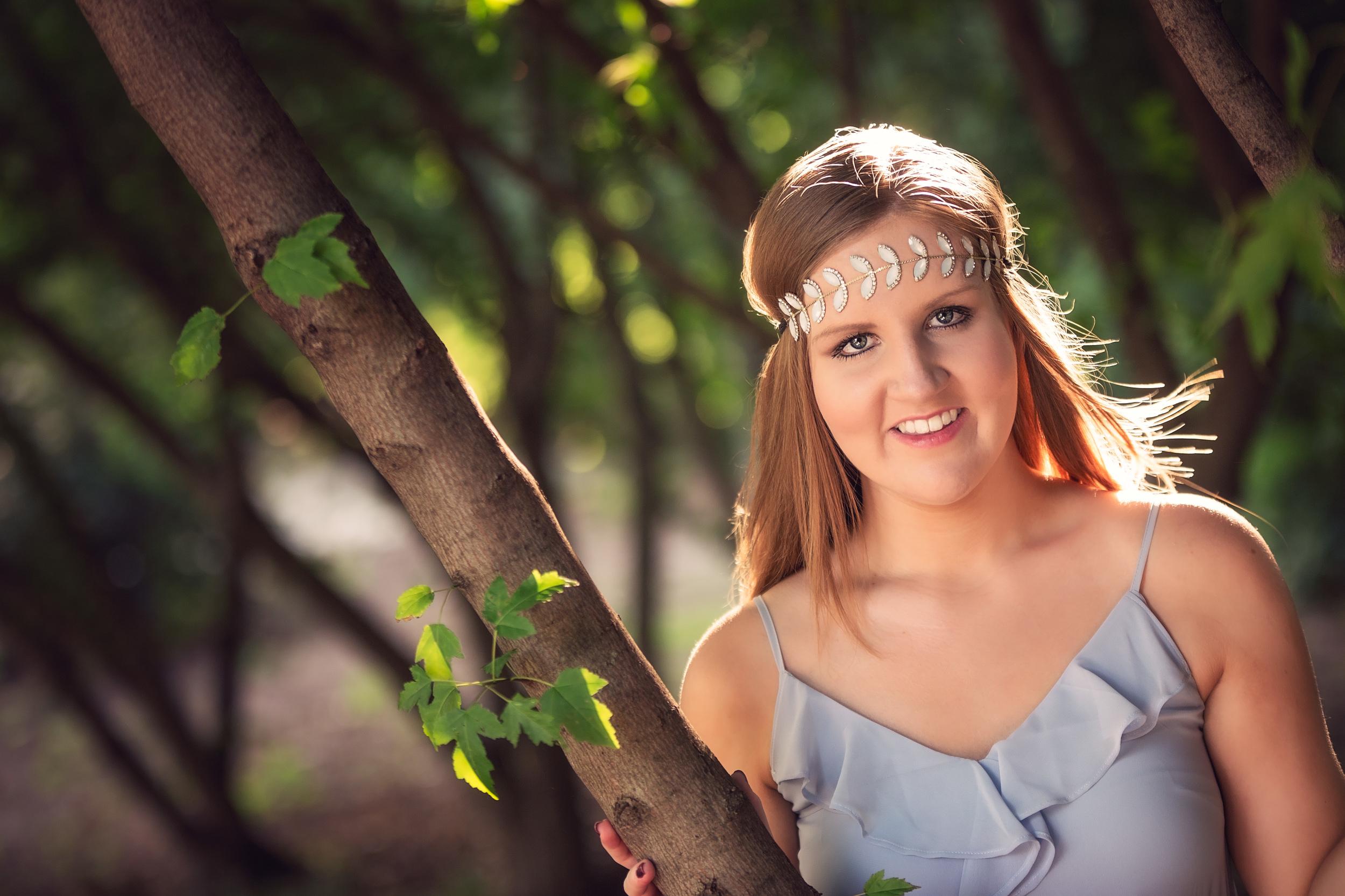 KayleeB (16).jpg