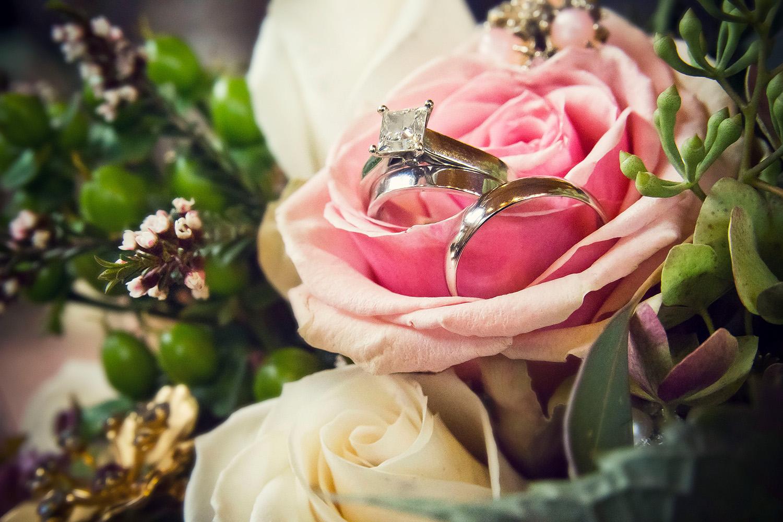Monett, Missouri wedding photography