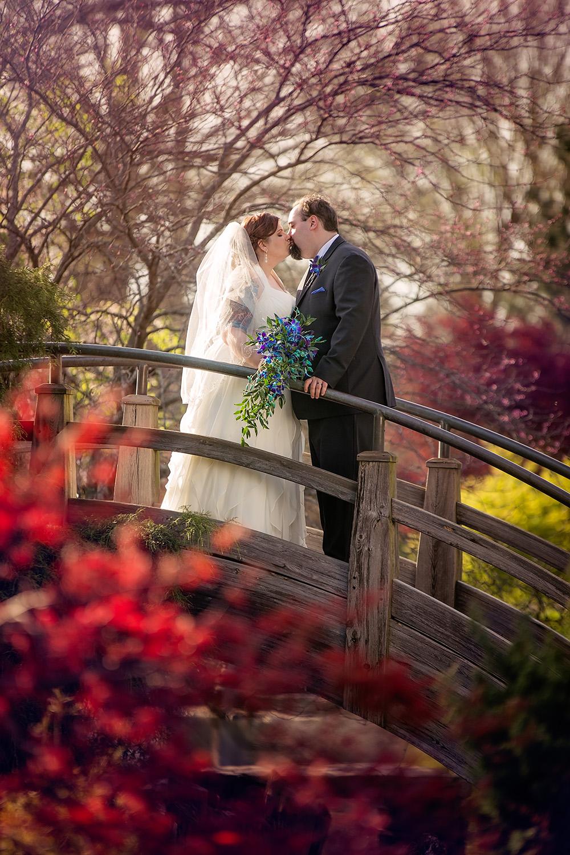 bridge-japanese-stroll-garden-springfield-missouri