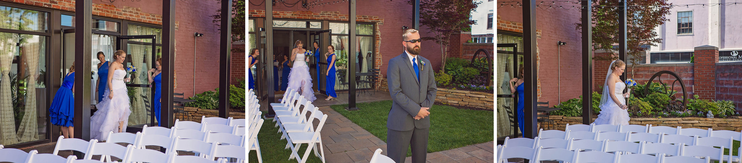 savoy-springfield-wedding-photographer (27).jpg