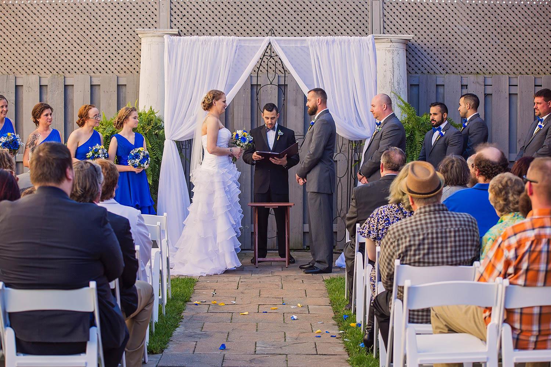 savoy-springfield-wedding-photographer (5)