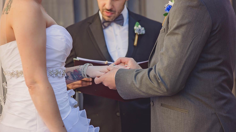 savoy-springfield-wedding-photographer (6)