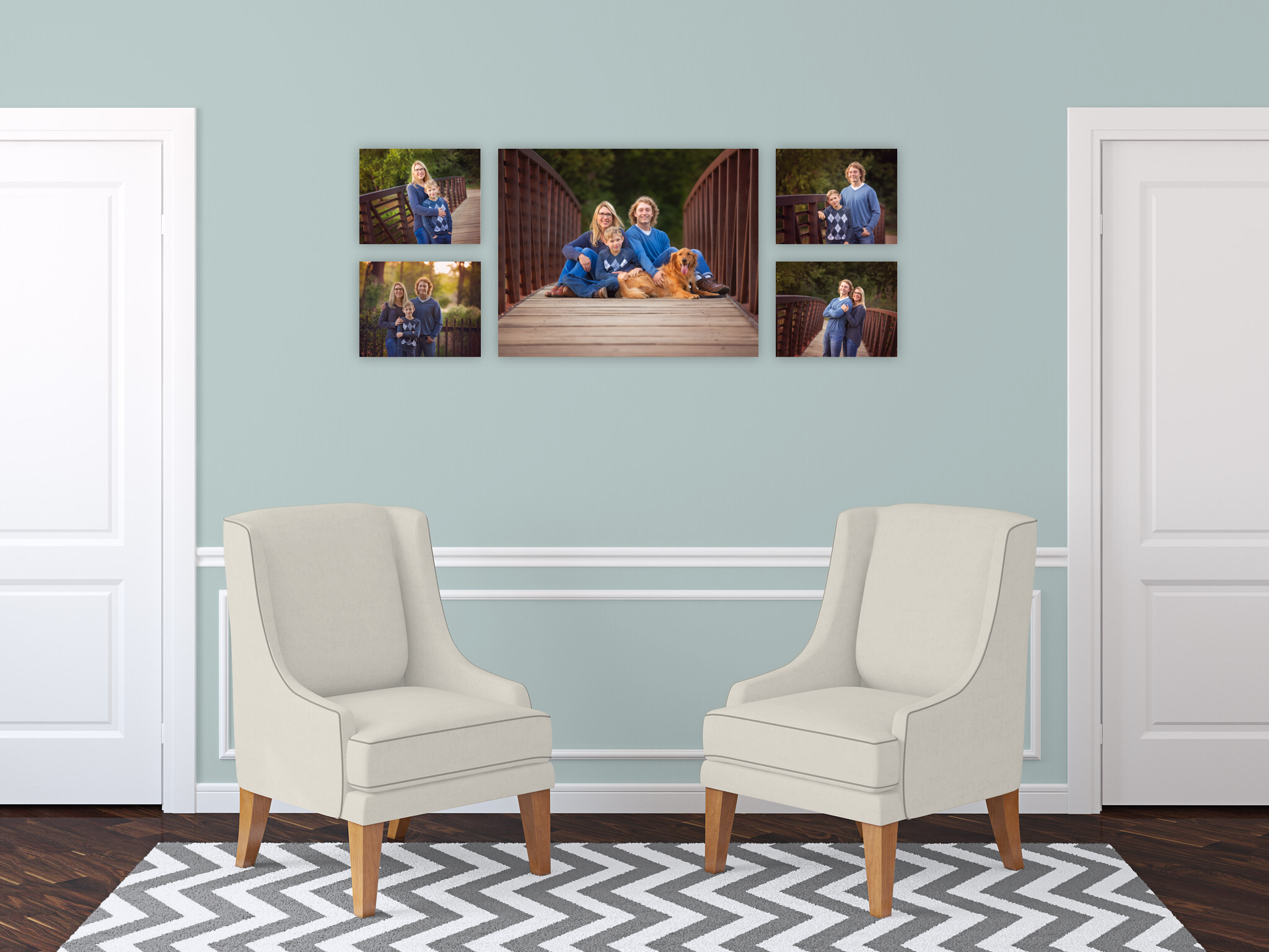 family-art-gallery-home-springfield-mo.png