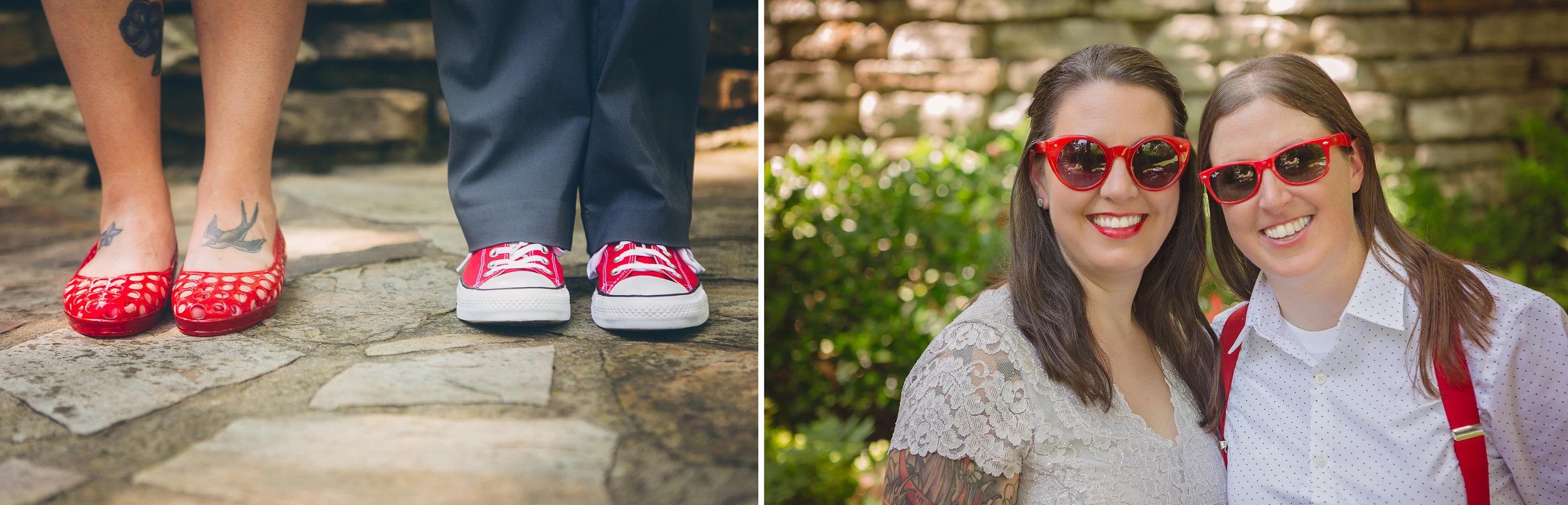 eureka-springs-elopement-photography-wedding.jpg