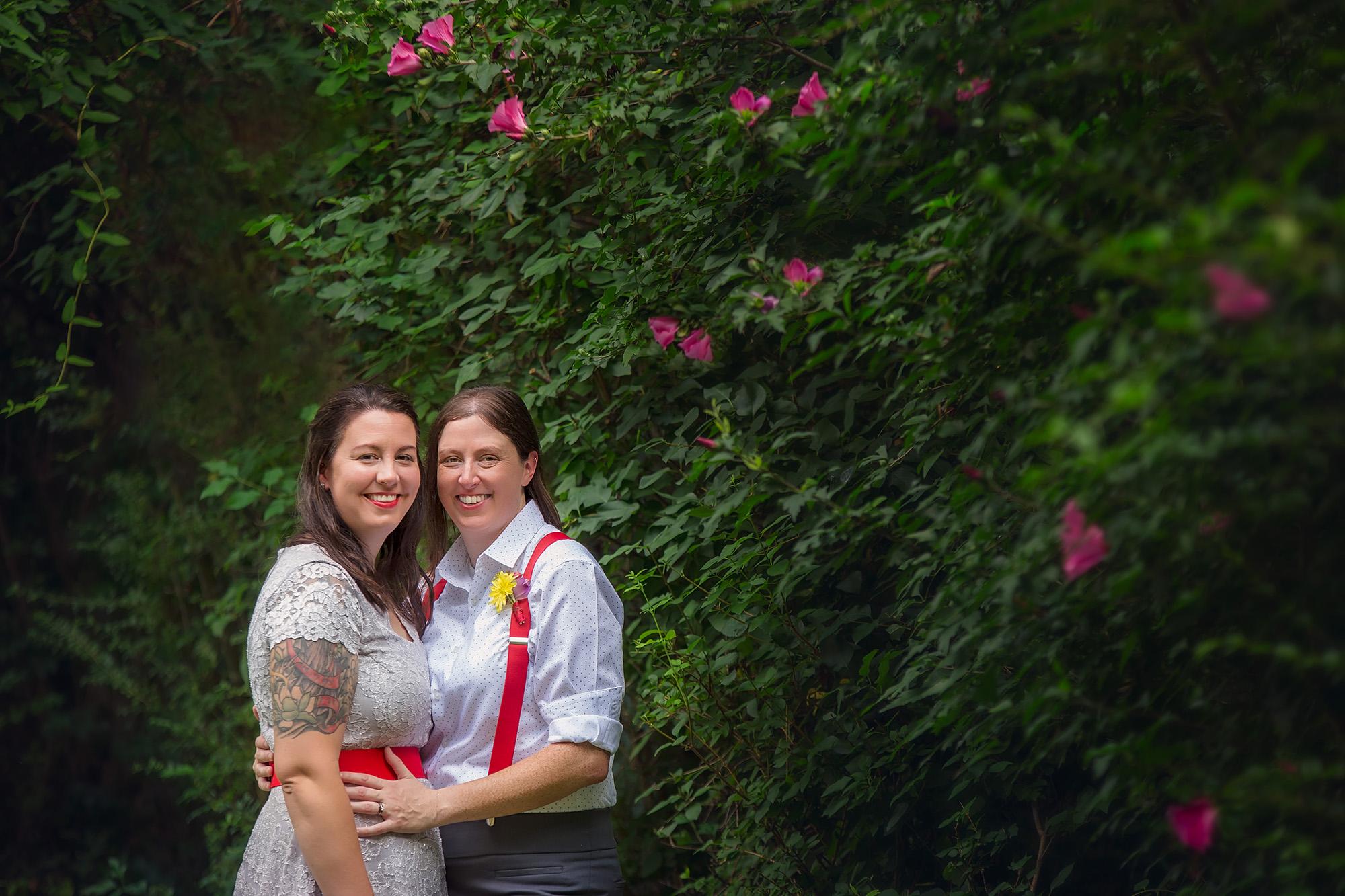 eureka-springs-wedding-photographer-elopement.jpg