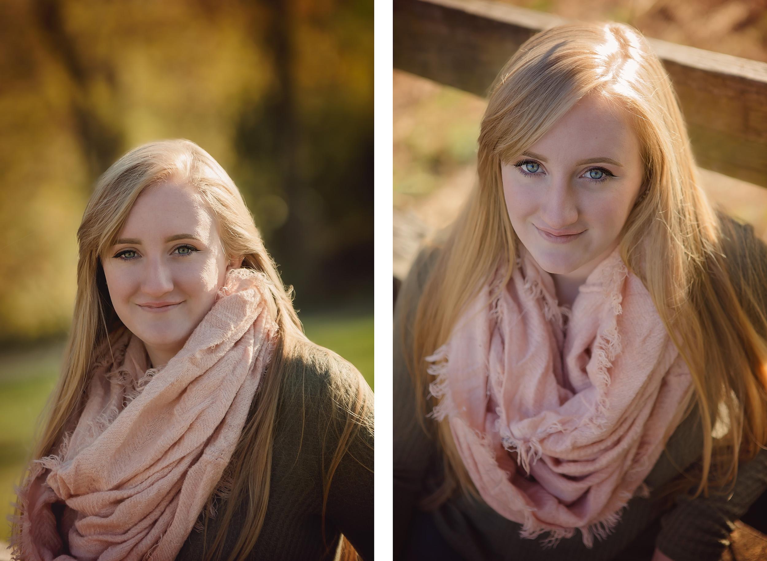 springfield-senior-photography-kickapoo.jpg