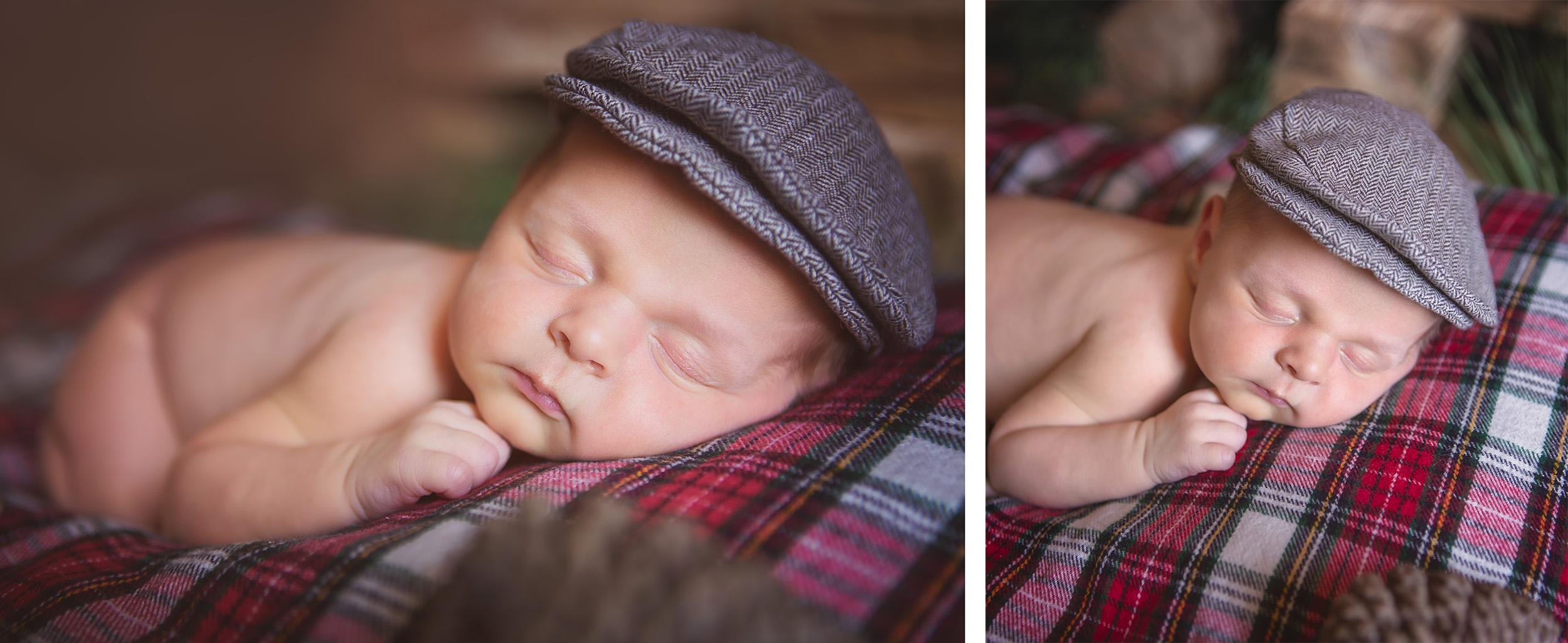 harrison-ar-newborn-photography.jpg