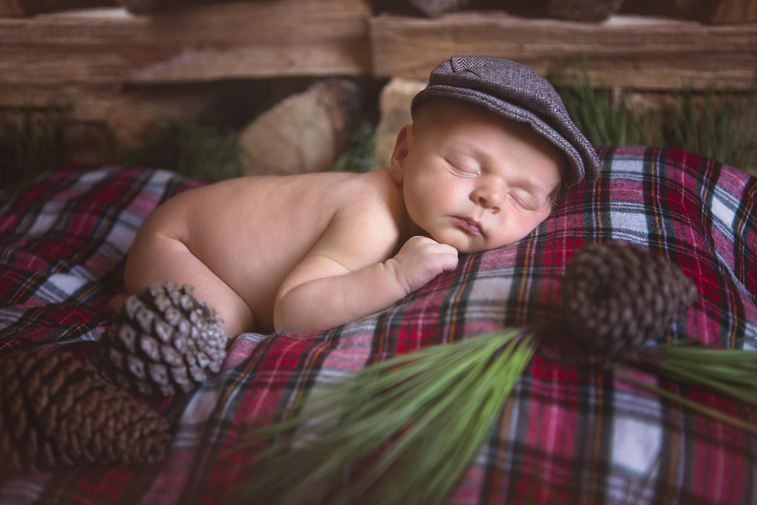 Springfield-mo-newborn-photography