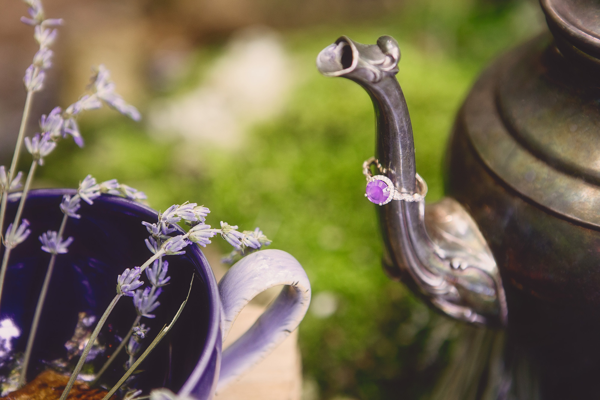 lavender-falls-missouri-engagement.jpg