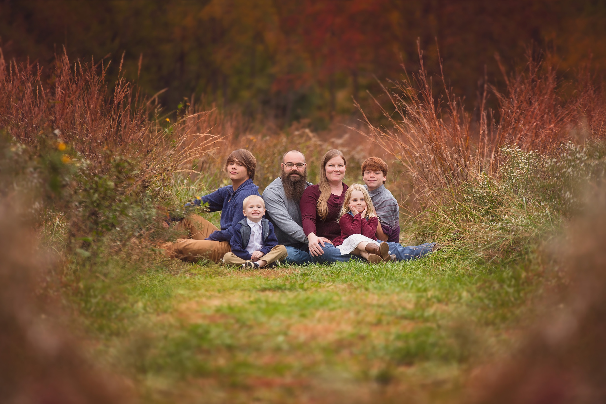 springfield-mo-family-photography.jpg