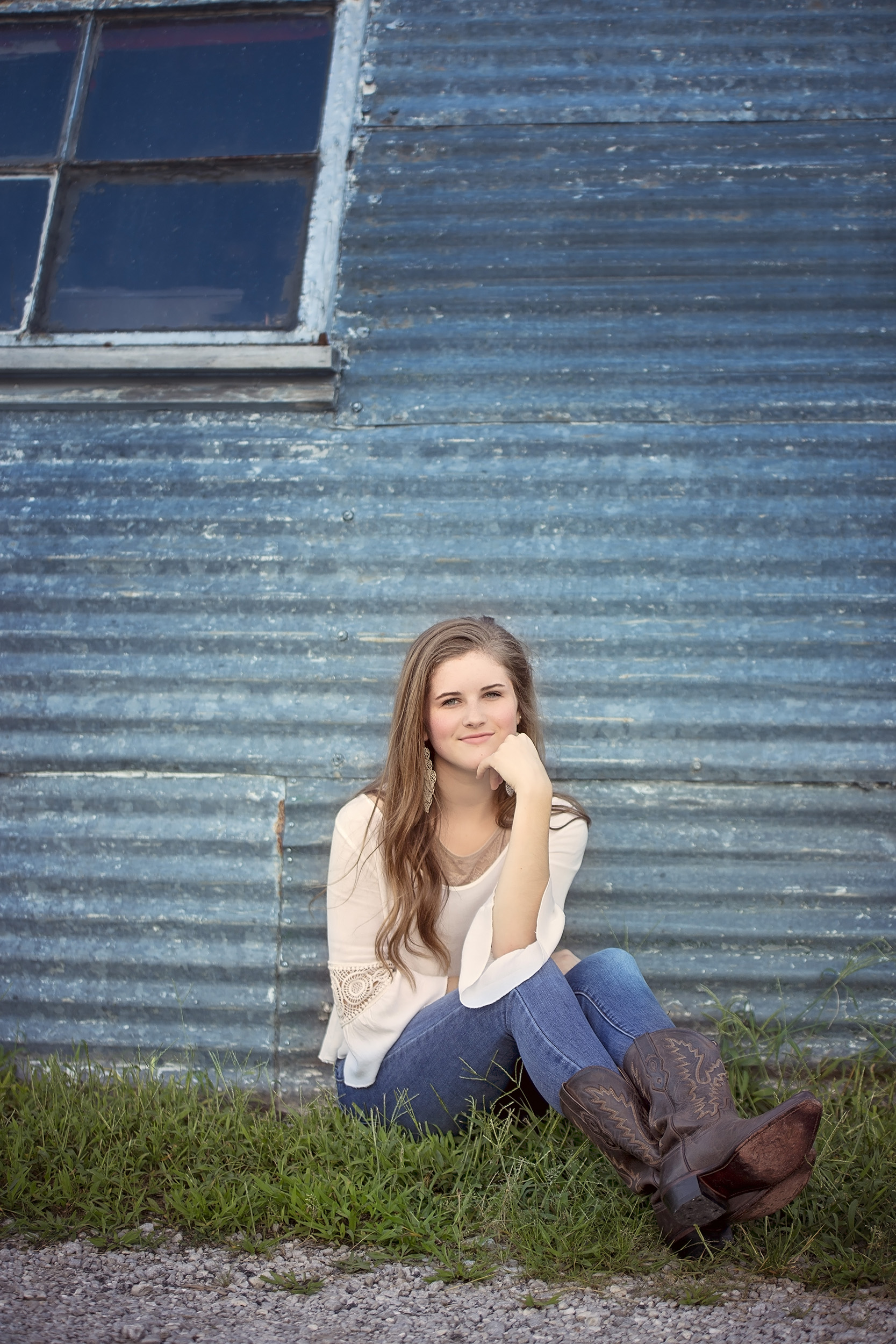 springfield-mo-senior-portrait-photography (8).jpg
