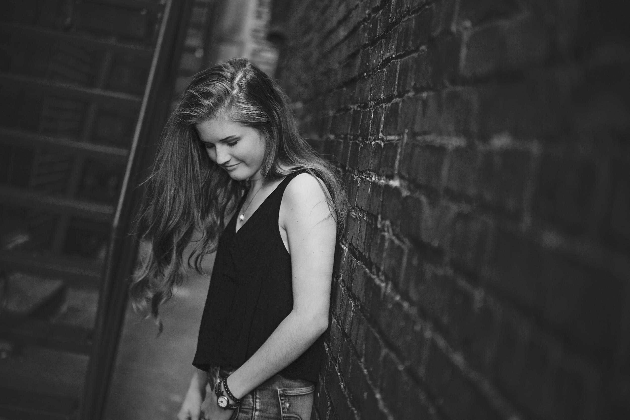 springfield-mo-senior-portrait-photography (4).jpg