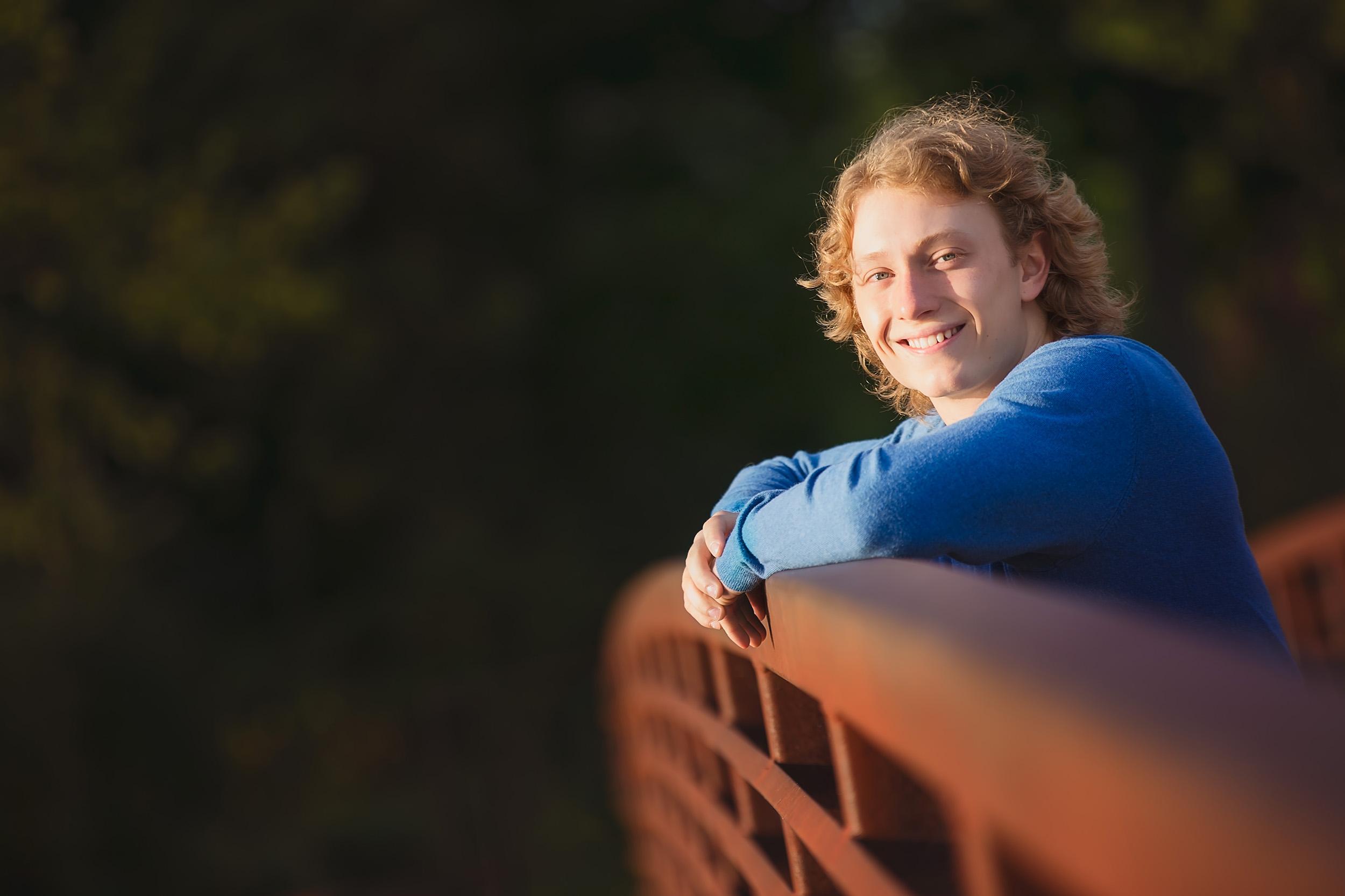 springfield-mo-senior-portrait-photography (35).jpg