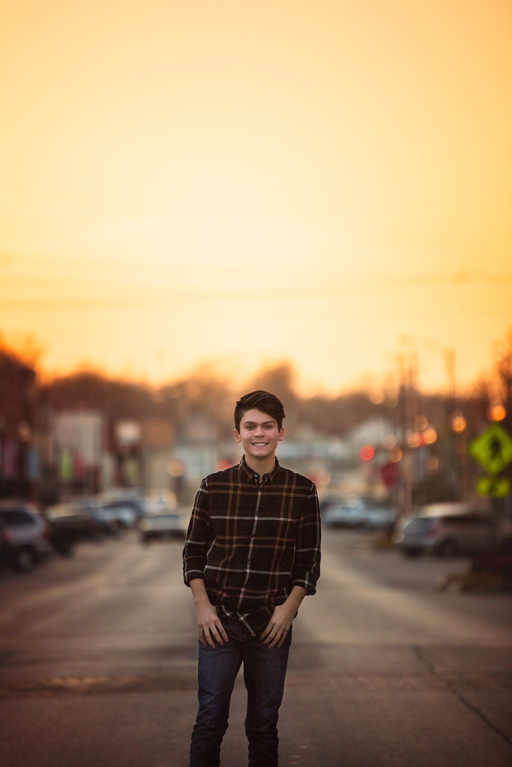 springfield-mo-senior-portrait-photography (77).jpg