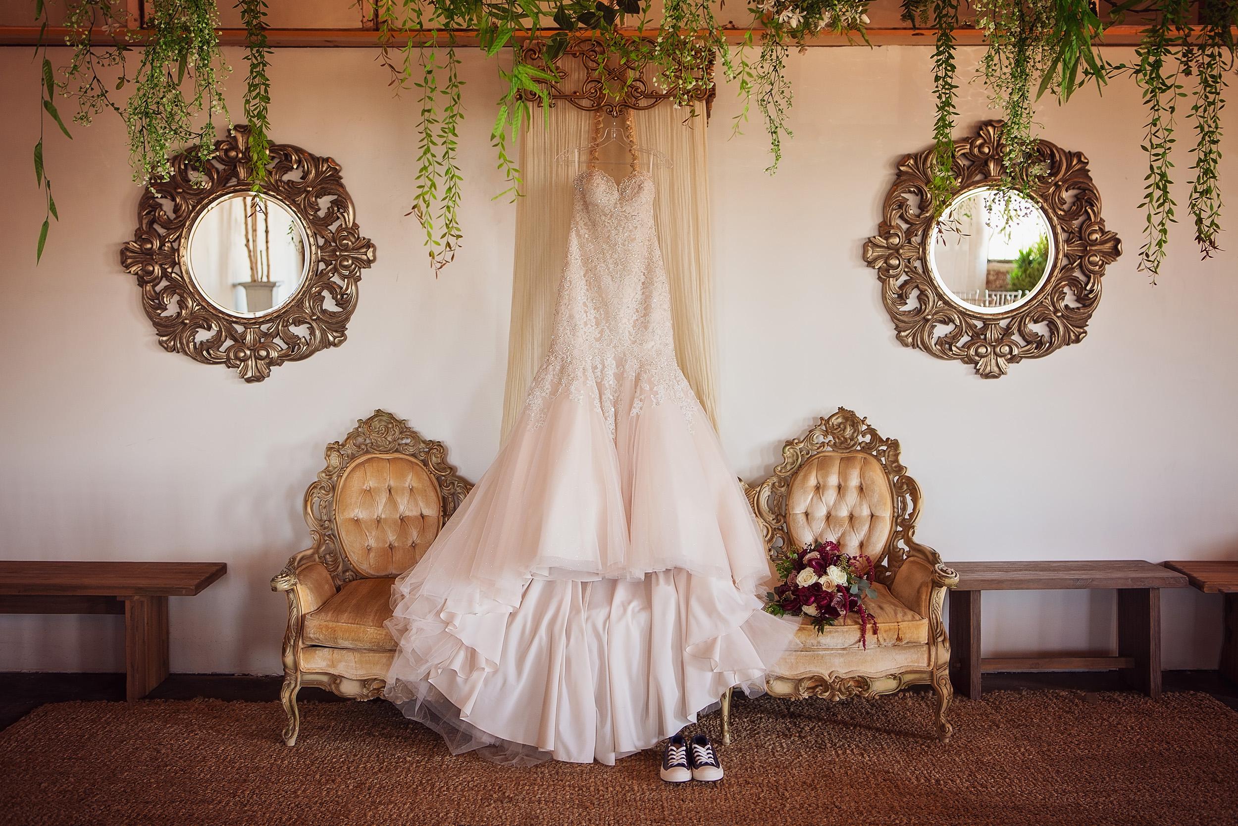 Springfield-mo-wedding-photographers (10).jpg