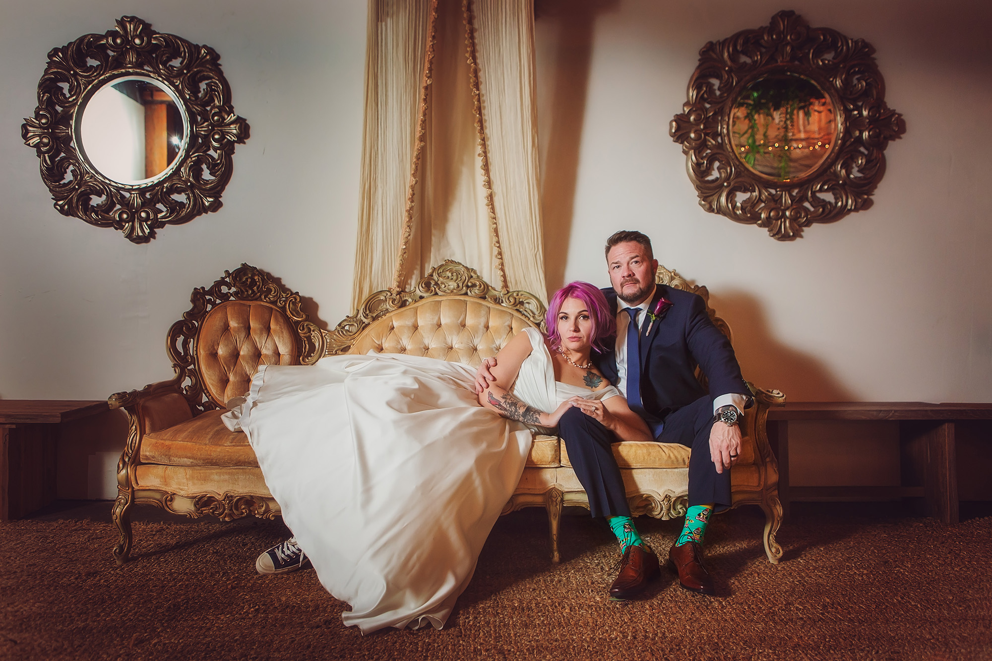 venue-on-brick-wedding-photography-springfield.jpg