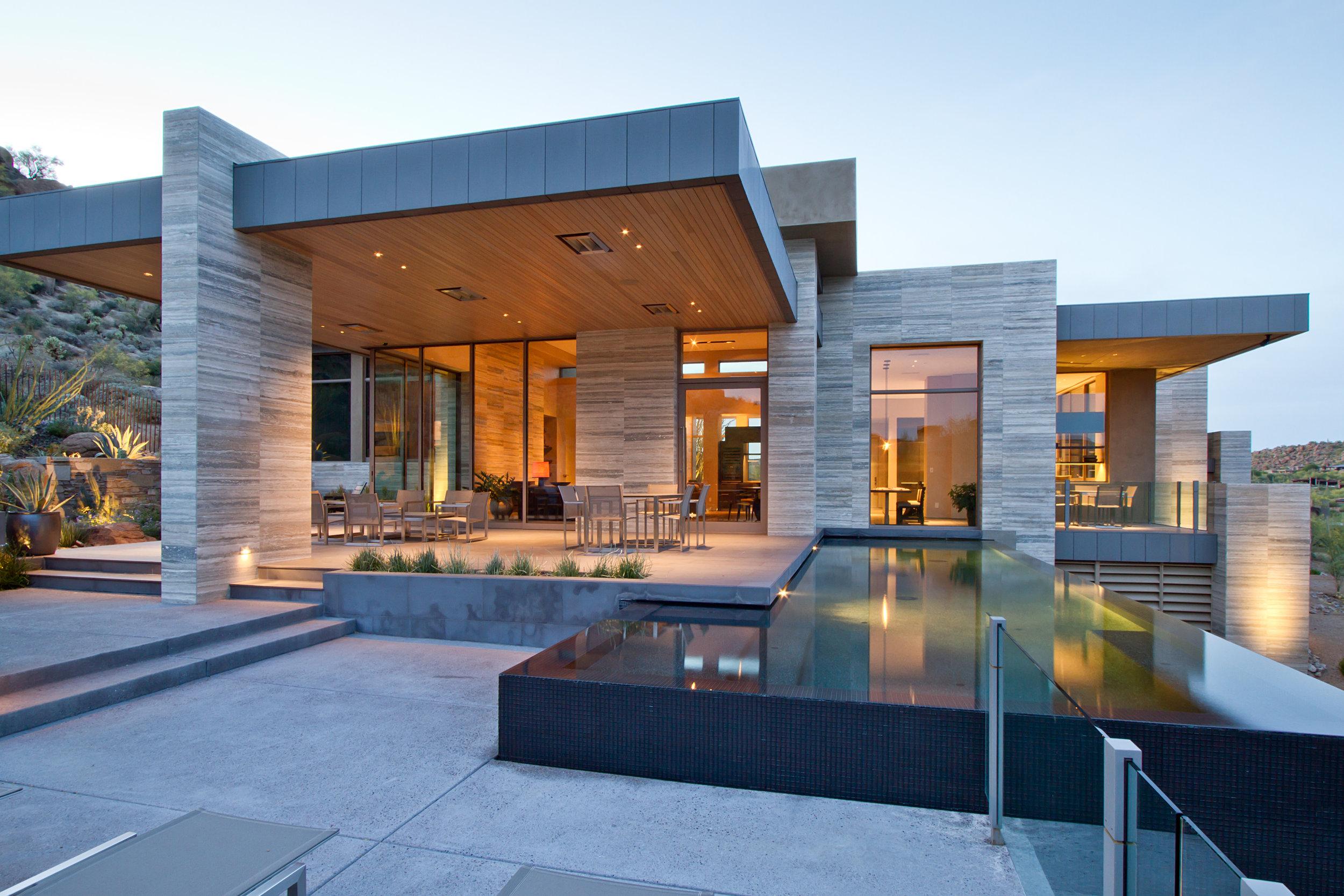 Scottsdale Residence L 2511.jpg