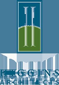 Final-Higgins-Logo-v2.png