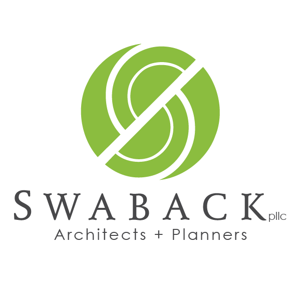 2018 Swaback Logo_Social_Social.png