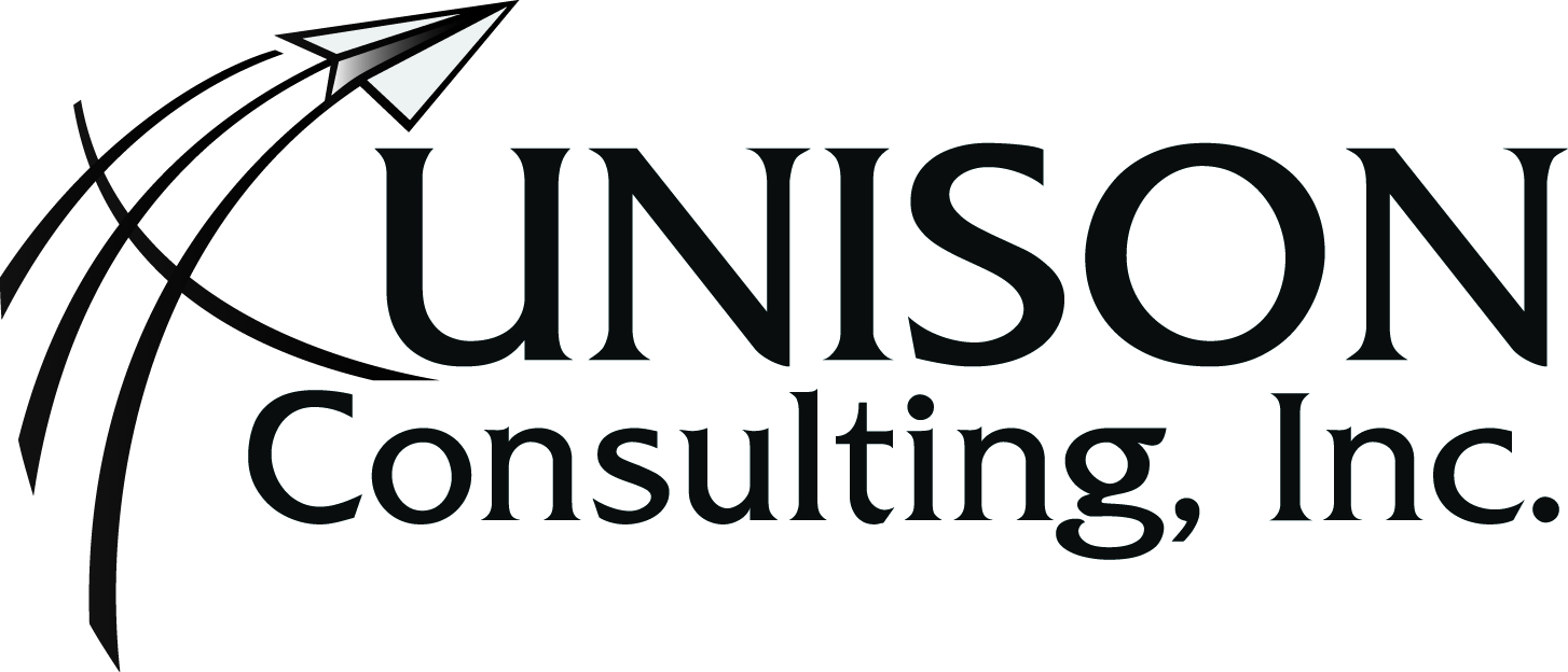 Unison Consulting Inc - Logo OUTLINED.jpg