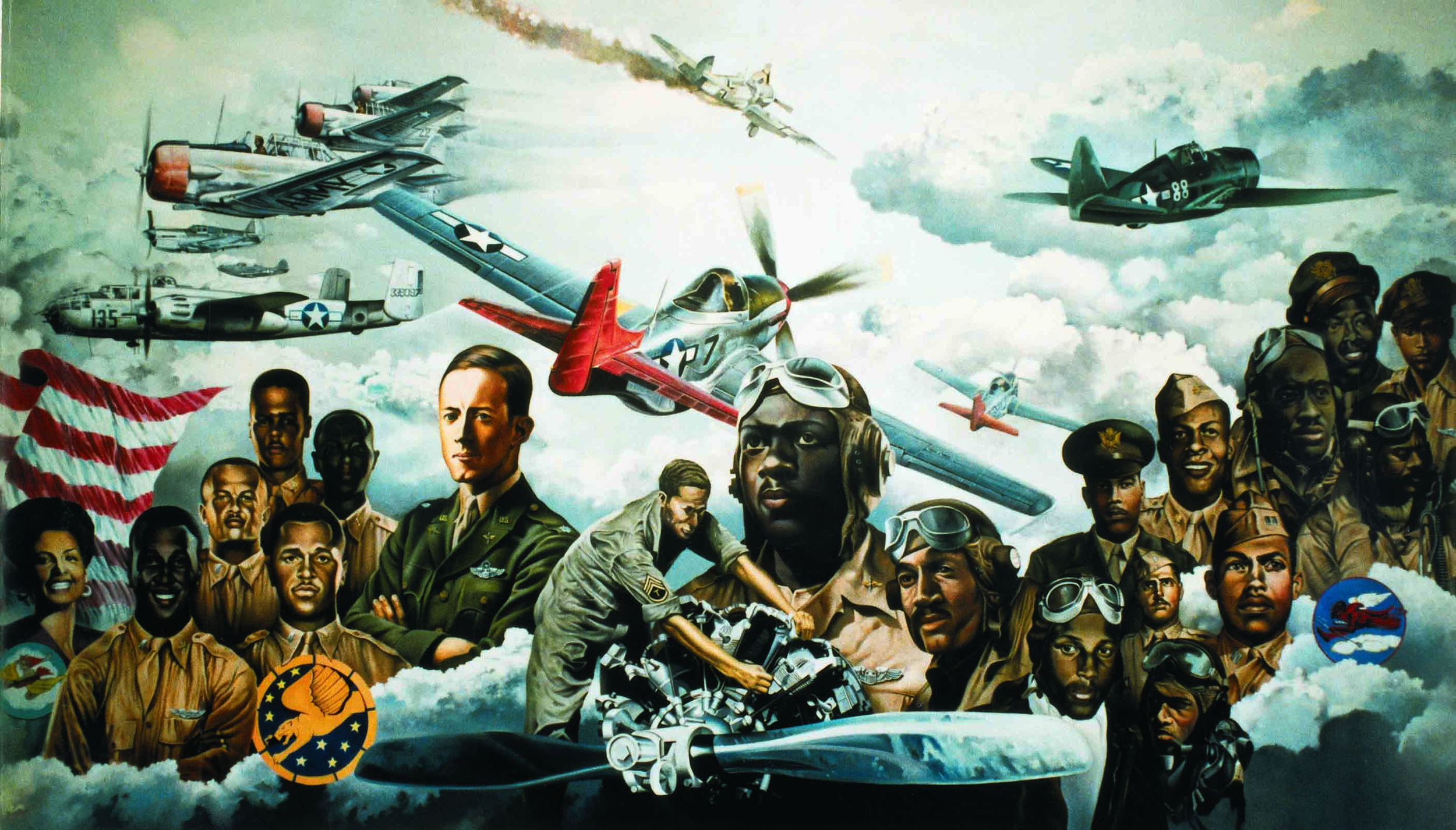 Black Americans in Flight pan. 2.jpg
