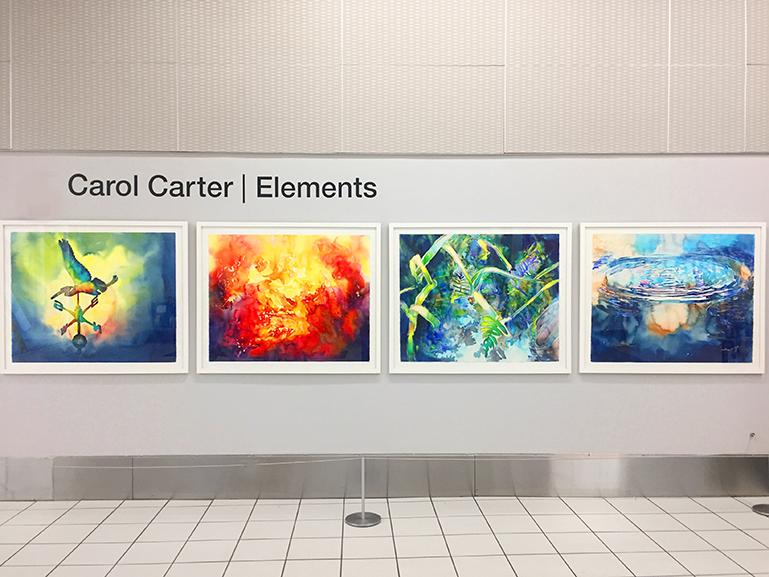 CarolCarter_Elements_STL Airport.jpg