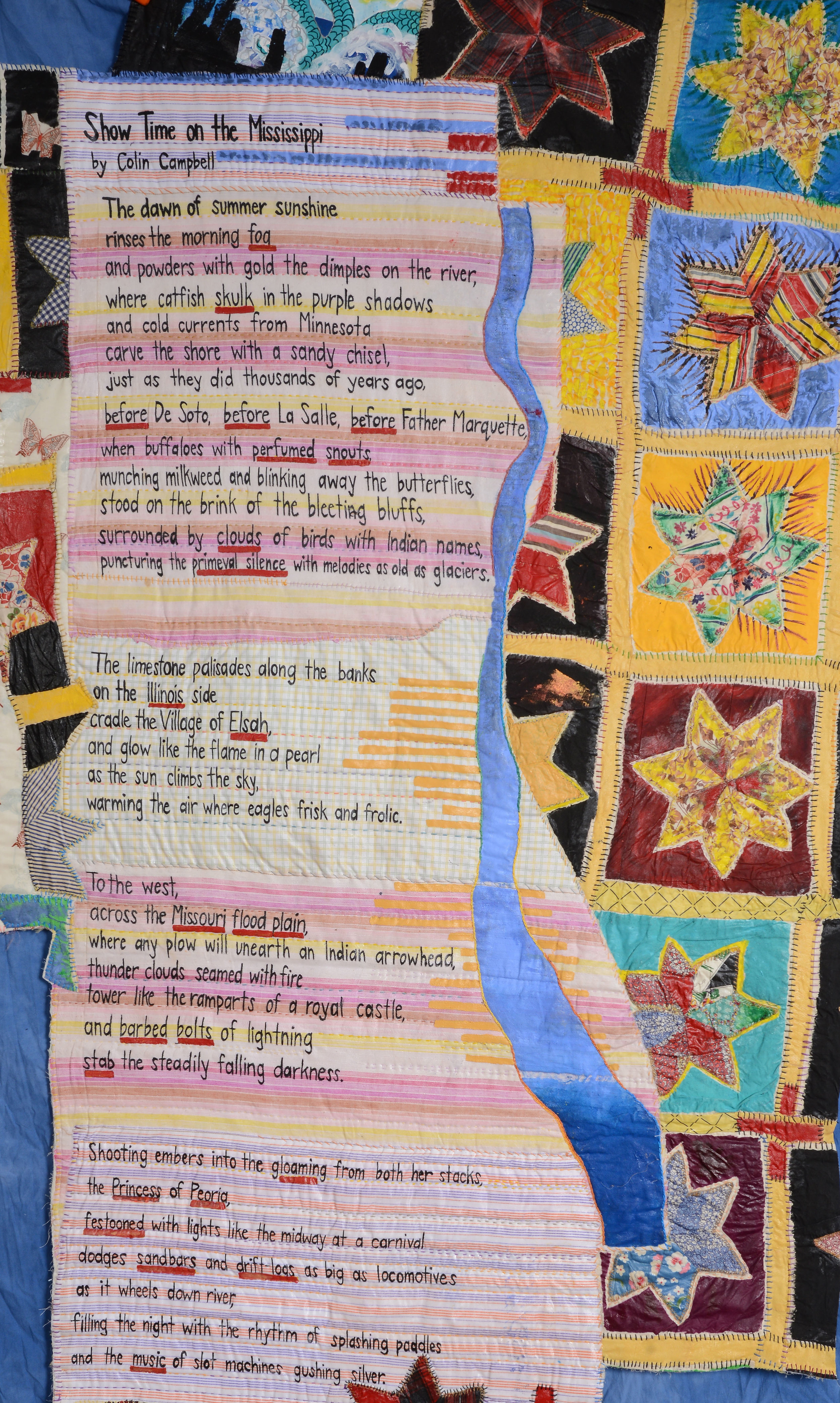 Colins Poem detail Lambert.jpg