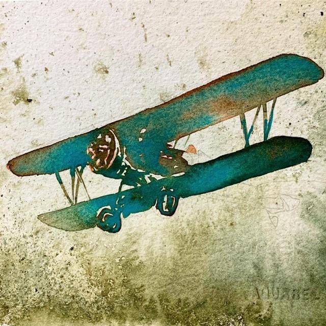 Bi-Plane.jpg
