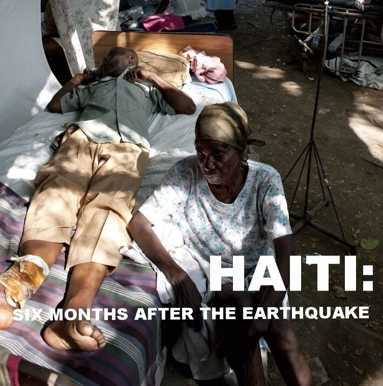Haiti-six-months-after-earthquake.jpg