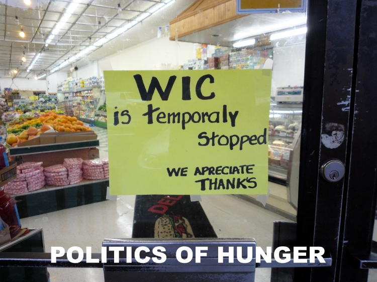 Politics-of-Hunger.jpg