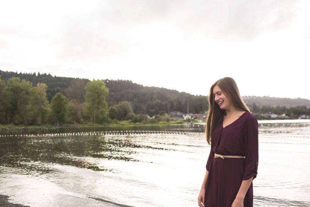 elenaSblair_seattlefamilyphotographer  (17).jpg
