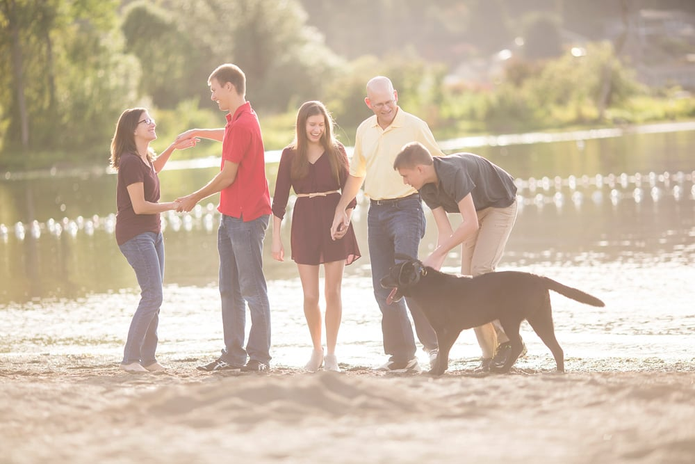 elenaSblair_seattlefamilyphotographer  (31).jpg