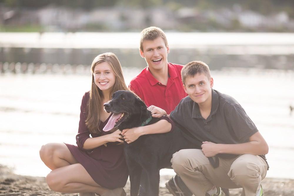 elenaSblair_seattlefamilyphotographer  (35).jpg