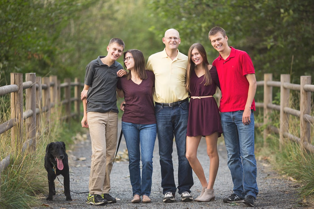 elenaSblair_seattlefamilyphotographer  (39).jpg