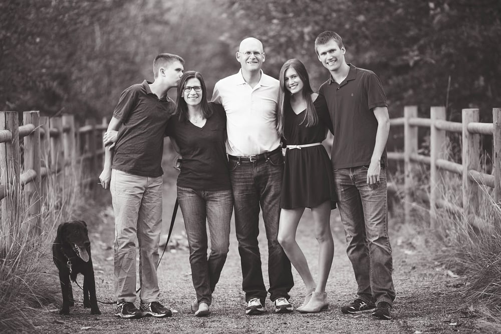elenaSblair_seattlefamilyphotographer  (40).jpg