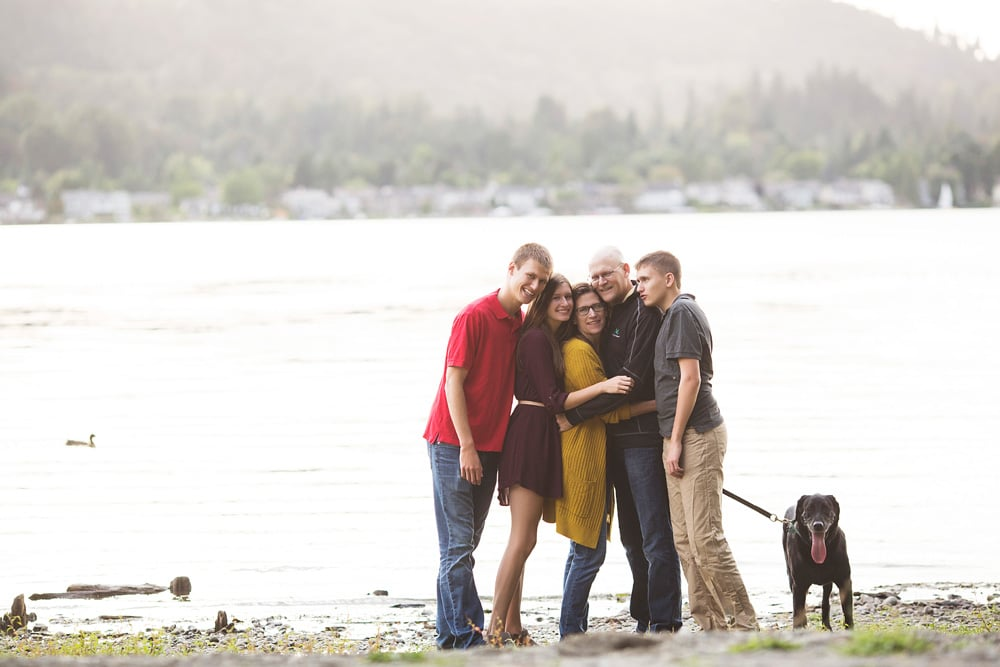 elenaSblair_seattlefamilyphotographer  (42).jpg