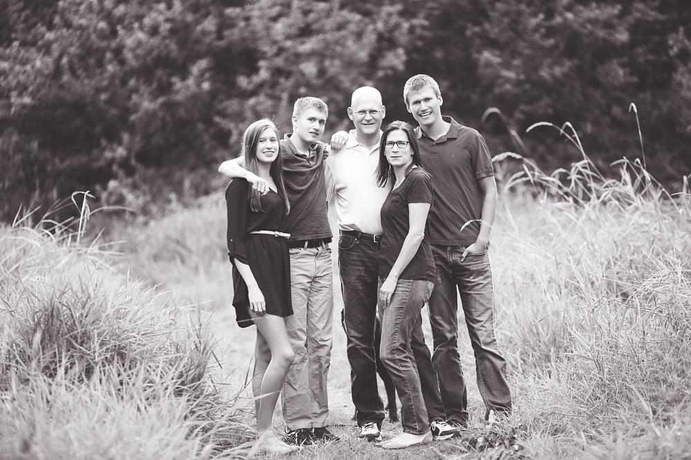 elenaSblair_seattlefamilyphotographer .jpg